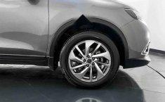 23658 - Nissan X Trail 2017 Con Garantía At-10