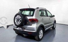 36924 - Volkswagen Crossfox 2016 Con Garantía Mt-18