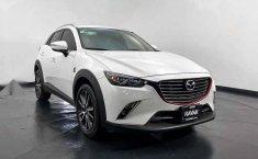 33352 - Mazda CX-3 2018 Con Garantía At-19
