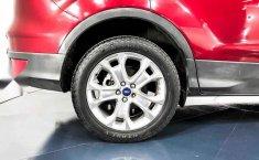 41974 - Ford Escape 2013 Con Garantía At-18