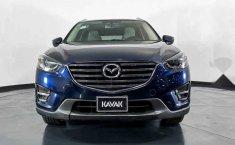 39331 - Mazda CX-5 2016 Con Garantía At-9