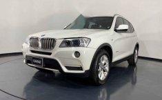 42633 - BMW X3 2013 Con Garantía At-18