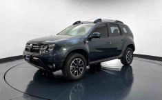 Renault Duster-22