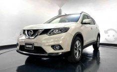 36858 - Nissan X Trail 2015 Con Garantía At-9
