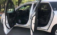 Buick Enclave paq D 2017-9