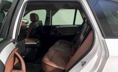 34551 - BMW X5 2013 Con Garantía At-19