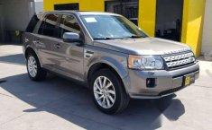 Land Rover LR2 HSE 3.2 2011-18