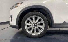 42583 - Mazda CX-5 2015 Con Garantía At-19