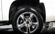 17410 - Chevrolet Suburban 2014 Con Garantía At-11