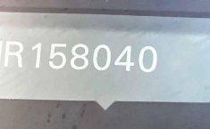 27422 - Seat Leon 2018 Con Garantía At-18