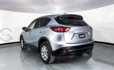 36940 - Mazda CX-5 2016 Con Garantía At-13