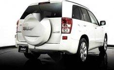17001 - Suzuki Grand Vitara 2012 Con Garantía At-19