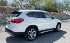 BMW X1 20IA SDrive X Line 2018-8
