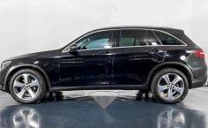 38783 - Mercedes Benz Clase GLC 2018 Con Garantía-18