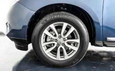 38184 - Nissan Pathfinder 2015 Con Garantía At-17