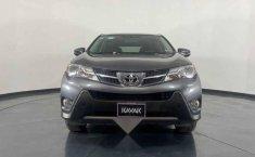 42636 - Toyota RAV4 2013 Con Garantía At-18