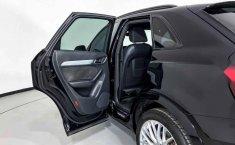 42247 - Audi Q3 2018 Con Garantía At-19