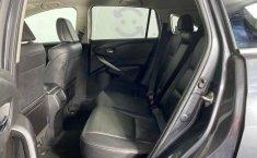 42287 - Acura 2015 Con Garantía At-19