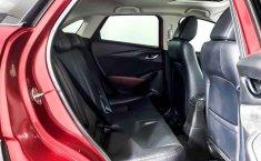 41971 - Mazda CX-3 2016 Con Garantía At-18