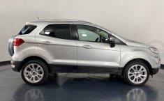 41993 - Ford Eco Sport 2018 Con Garantía At-19