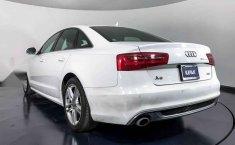 42009 - Audi A6 2014 Con Garantía At-18