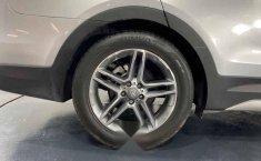 42806 - Hyundai Santa Fe 2019 Con Garantía At-19