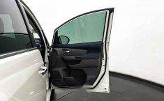 16938 - Honda Odyssey 2015 Con Garantía At-18