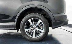42482 - Toyota RAV4 2016 Con Garantía At-6