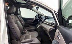 16938 - Honda Odyssey 2015 Con Garantía At-17