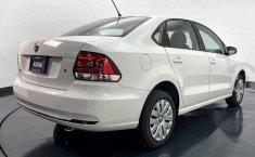 29437 - Volkswagen Vento 2019 Con Garantía Mt-19