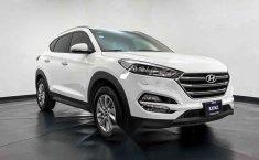 21834 - Hyundai Tucson 2017 Con Garantía At-11