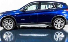 36300 - BMW X1 2017 Con Garantía At-17
