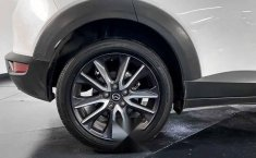 33352 - Mazda CX-3 2018 Con Garantía At-18