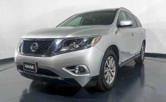 39408 - Nissan Pathfinder 2016 Con Garantía At-18