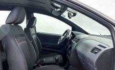 36924 - Volkswagen Crossfox 2016 Con Garantía Mt-17