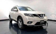 36858 - Nissan X Trail 2015 Con Garantía At-8