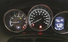 Mazda CX-5 2016 2.5 S Grand Touring 4x2 At-11
