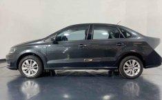 42746 - Volkswagen Vento 2017 Con Garantía At-9