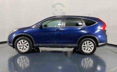 43655 - Honda CR-V 2015 Con Garantía At-17
