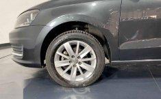 42746 - Volkswagen Vento 2017 Con Garantía At-8