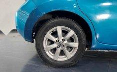 41293 - Nissan Note 2016 Con Garantía Mt-17