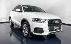 37923 - Audi Q3 2017 Con Garantía At-19