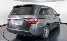 41470 - Honda Odyssey 2013 Con Garantía At-15