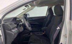 42900 - Honda CR-V 2015 Con Garantía At-19