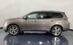 43407 - Nissan Pathfinder 2014 Con Garantía At-16