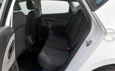 22001 - Seat Leon 2017 Con Garantía Mt-19