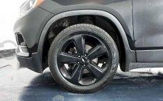 42440 - Chevrolet Trax 2019 Con Garantía At-18
