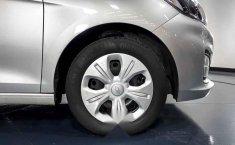 39421 - Chevrolet Spark 2019 Con Garantía Mt-19