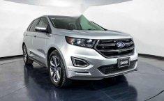 38392 - Ford Edge 2016 Con Garantía At-17