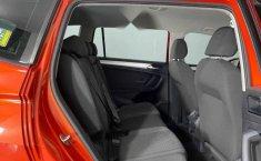 43463 - Volkswagen Tiguan 2018 Con Garantía At-19